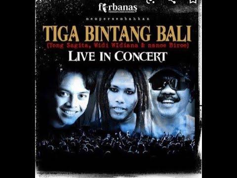 Lirik Lagu Bali Populer Seng Ade Perawan