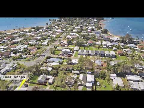 2 Moore St, Victoria Point | iNVISAGE Media for Gordon Whicher