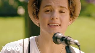The Vamps - Hurricane