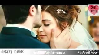 1921 song | bahut pyar krte hai | world best love story| vikram Bhatt |