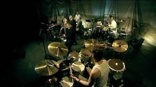 Mezzoforte - Drive (Live In Reykjavik)