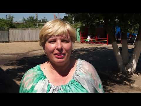 Опрос в Семикаракорске