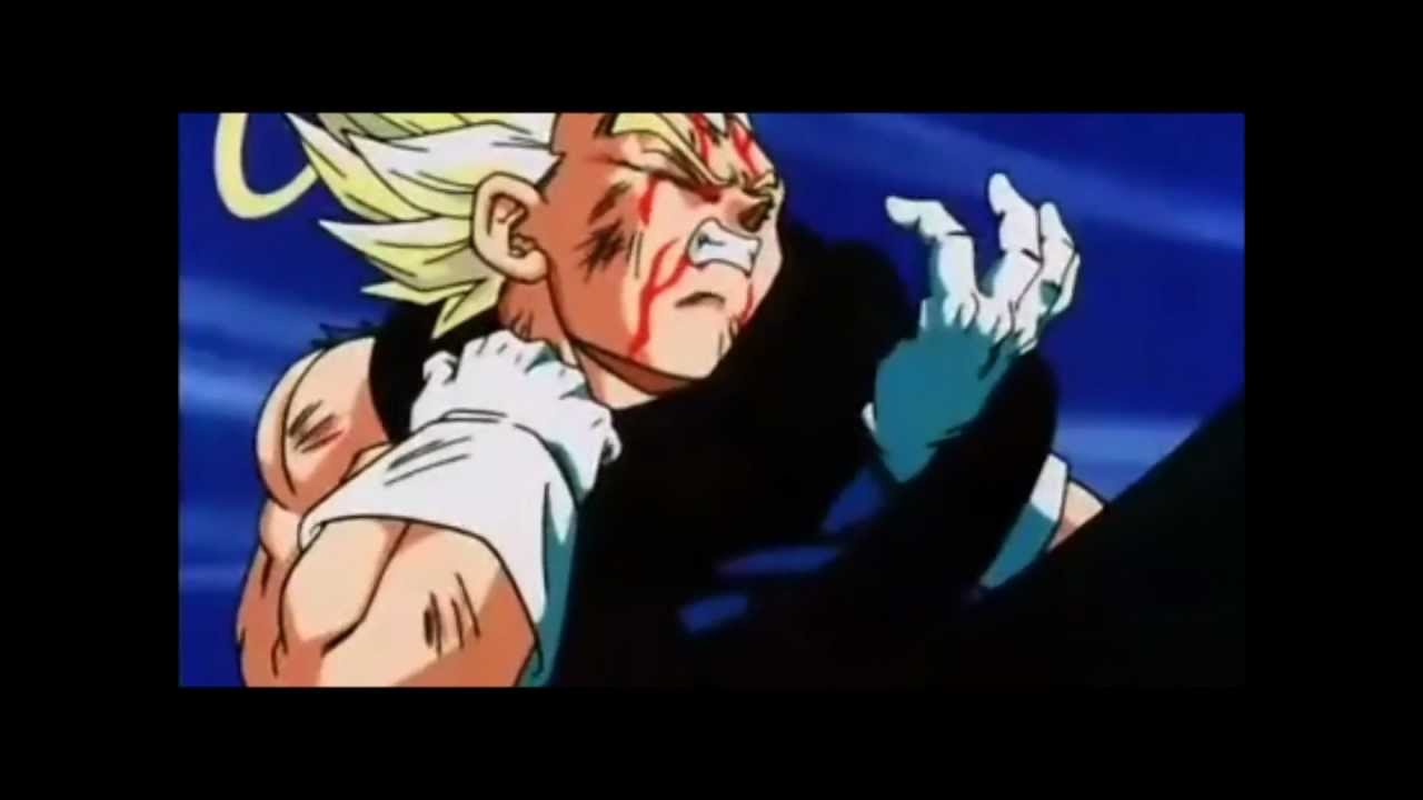 Dragon ball z hentai goku — photo 11