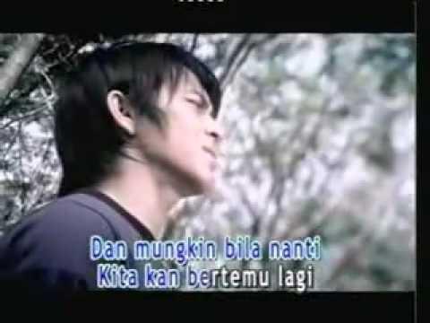 Ku Katakan Dengan Indah peterpan - a Music video.mp4