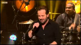 Alfie Boe & Gary Barlow - Don't Stop Me Now