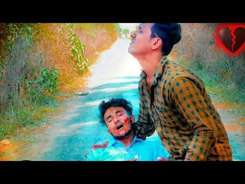 ( Dosti ) Yara Teri Yaari Ko Maine To Khuda Mana || Short Movie ||  See This Viral Video 2019
