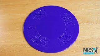 Dycem® Non-Slip Mat - Circular Review