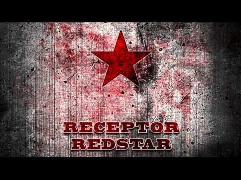 Клип Receptor - Redstar