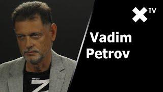 """""""Česká televize je prorežimní televize. Role regulačních orgánů roste."""" – říká Vadim Petrov"""