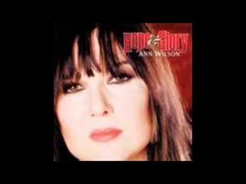 Alone Piano Karaoke By Ear (Heart) Melissa Black/Pianist