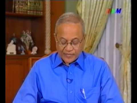 20 September 2003