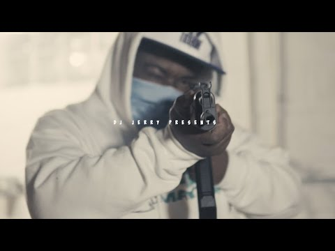 """DJ Jerry x Larry Byrd """"Get The Load"""" (Official Music Video)"""