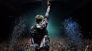 Mikolas Josef x GoPro - Lie to Me (Live from My Name Is Mikolas Josef)