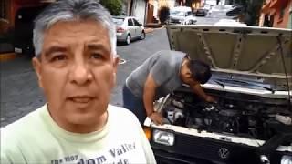 HIDROGENO AUTOMOTRIZ PARA TU AUTO MX instalacion de gasificador de gasolina en CARIBE BLANCA