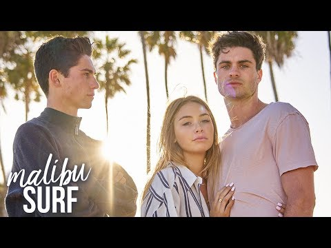 In My Feelings | MALIBU SURF S2 EP 19