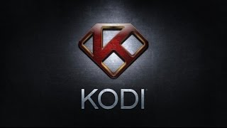 How To Install KODI 17 On WINDOWS 10 8.1 8 & 7 QUICK And EASY