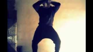 Revy Dance