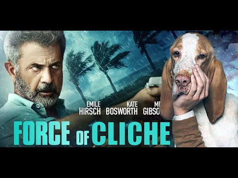 FORCE OF NATURE – DOGGIE REVIEW