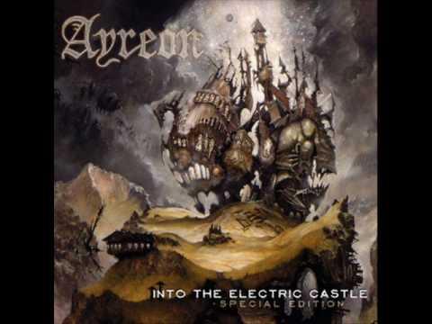 ayreon-the-decision-tree-were-alive-metalmajestie