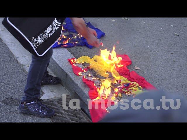 12- 10- 21 Manifestació antifeixista [contrainfos]
