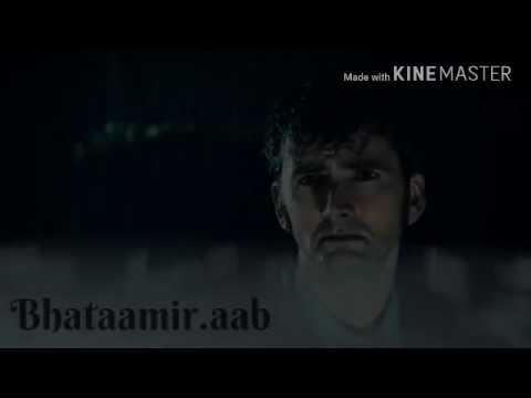 Ya Tuli Khanjar Maaray / Latest Kashmiri Song/ Aabid Ali