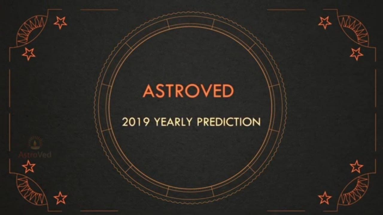Aquarius Moon Sign Daily/Today Horoscope Wednesday, 9th October, 12222