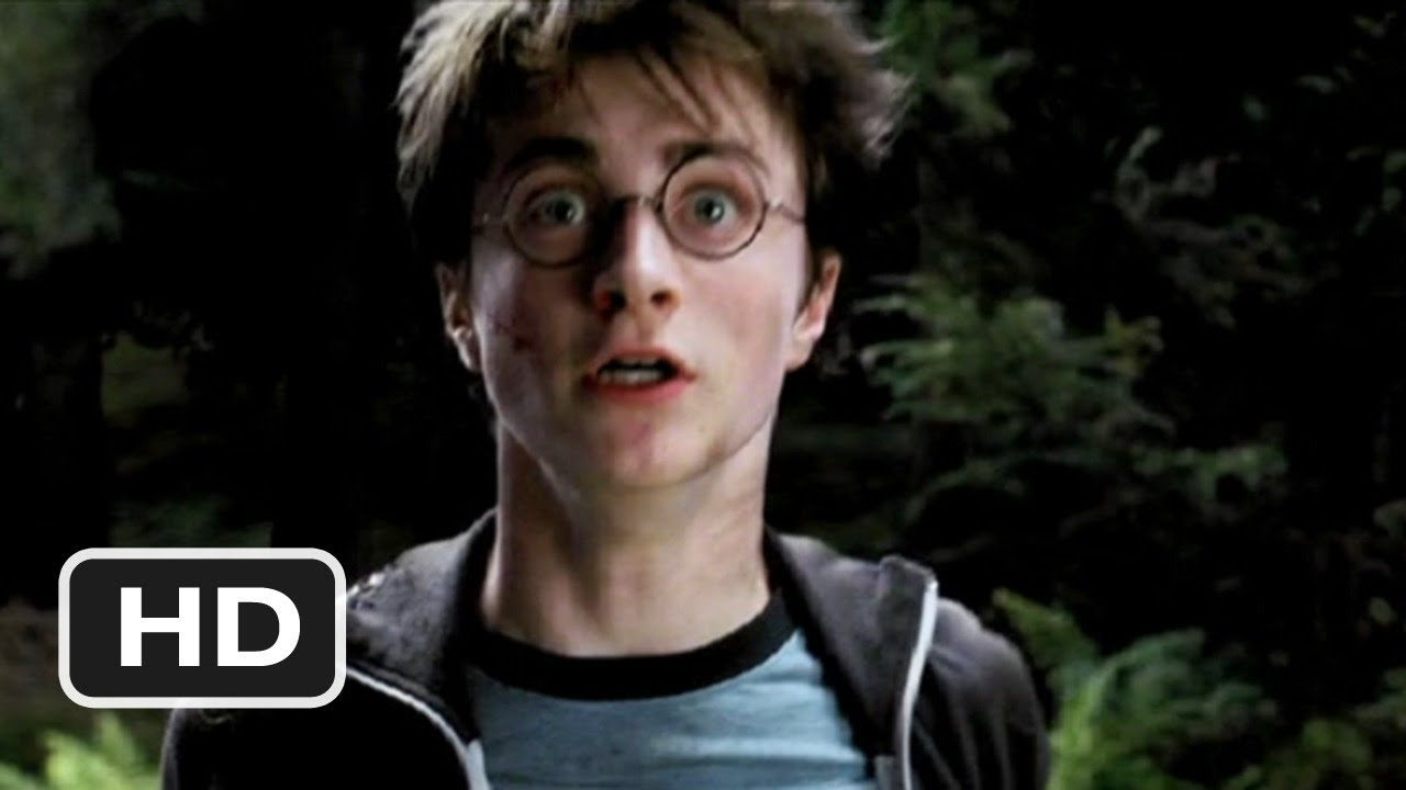 Harry Potter i zatočenik Askebana