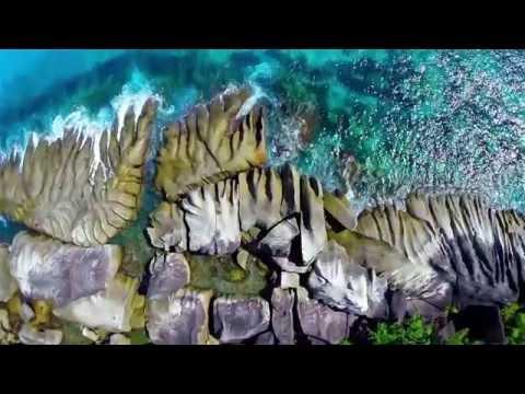 Biennale Architettura 2016 - Republic of Seychelles