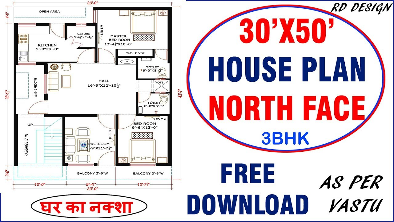 30x50. Amazing X Metal Building Home Elegant X Metal Building House on 40x60 shop plans, 30x40x12 metal building floor plans, steel homes floor plans, residential metal building floor plans, shed home floor plans, morton building home floor plans, 40x60 house floor plans, 60x100 metal building floor plans, steel building home plans, metal house plans, 20x30 house floor plans,