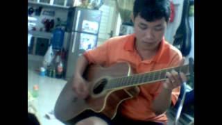 Kẻ ở miền xa - Trung Nguyễn bolero