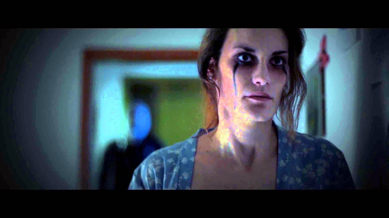 The Blind King Trailer 1 - Quizam Entertainment