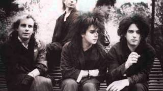 Watch Cure Secrets video