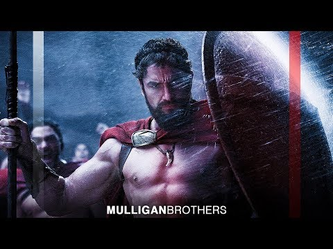 SPARTAN MINDSET - Gym Motivation - Motivational Video
