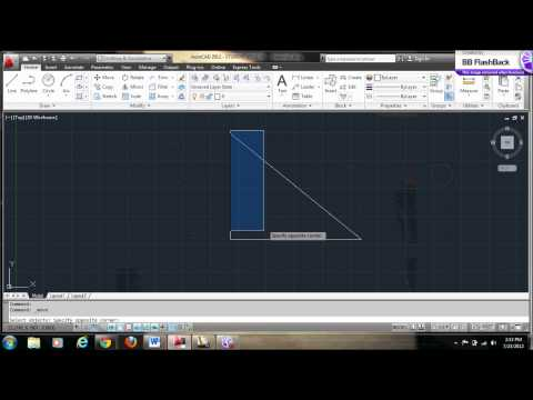 AutoCAD & Inventor Download Malayalam Help Besthelper