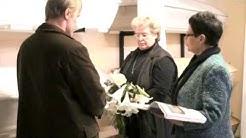 Hautaustoimistoja Nurmijärvi Kukkakauppa Tuiren Kukka Sidonta ja Hautauspalvelu