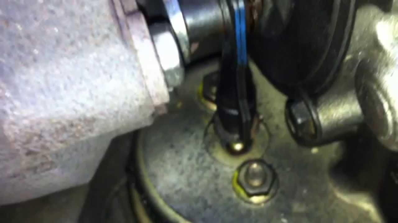 probleme turbo bmw 330cd youtube