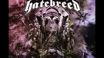 Hatebreed - Filth (2009)