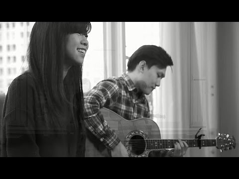 Lay Me Down - Sam Smith | Sorah Yang Cover