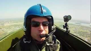 The Aviators - Season 3, Episode 2 Teaser