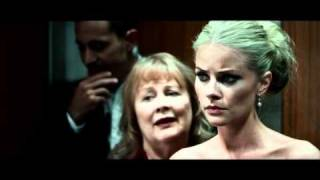 ELEVATOR - Official Trailer 2011 [HD]