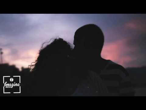 Daniel Caesar - We Find Love / Blessed