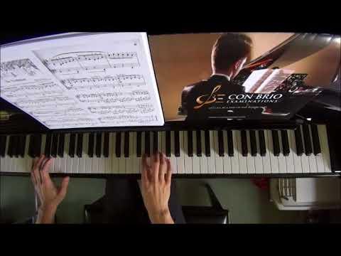 Leila Fletcher Piano Course Book 5 (Complete)