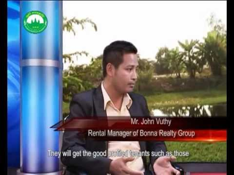 Khmer Property News Program [Video #10].mp4