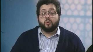 Liqa Ma'al Arab 2nd April 1997 Question/Answer English/Arabic Islam Ahmadiyya