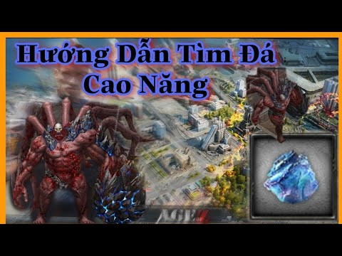 Age Of Z How to find more Cao Da Stone World War Z   Thông tin phim chiếu rạp hay nhất 1