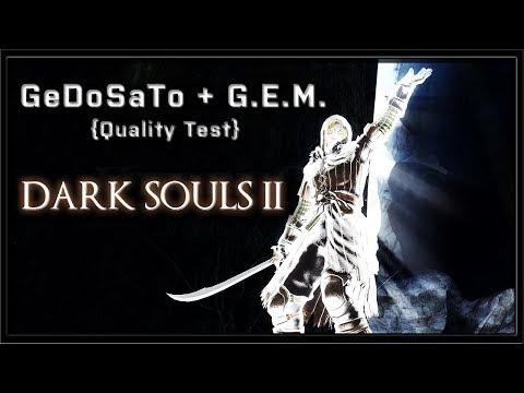 how to download dark asouls 3 dmods