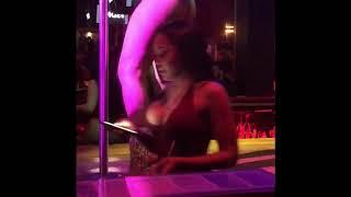 Sugardaddys Strip Club In Nyc By Vinnie Da Boss