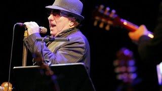 Van Morrison - Live in Barcelona - 2015