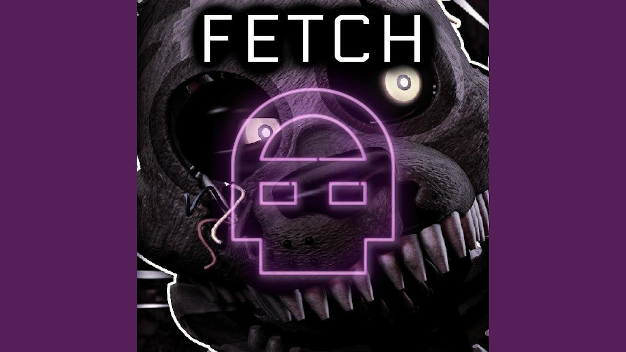 FETCH (feat. Dawko)