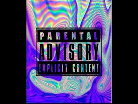 Download Anna  -  Parental Advisory Explicit Content (P.A.E.C) [Audio Versión Original]